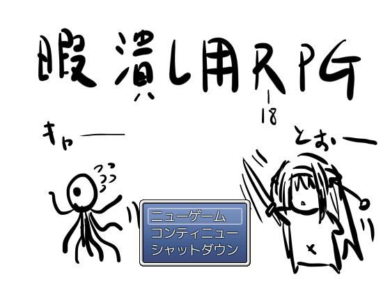 tbx1lKJg.jpg